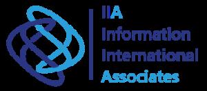 IIA Employee Portal